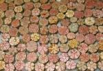 Cherry Blossom Stones: A Natural Wonder