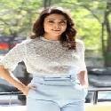 Shriya Saran Interview About Gayathri Movie