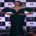 Esha Gupta At Brand Vision Awards