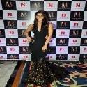 Vaani Kapoor at Brand Vision Awards 2018