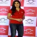 Katrina Kaif Announces Her Association With NGO Educate Girl