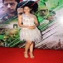 Rakul Preet Singh at Trailer Launch Of Film Aiyaary