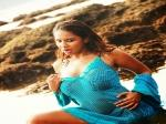 Srilekha Hot Photo Shoot Images