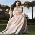 Tanya Hope Flawless effortless Photos