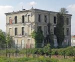 Franois Coignets Reinforced Concrete House