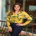 Zareen Khan At 1921 Movie Interview