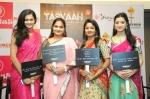 Tasyaah Awareness Fashion Walk Event