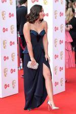 Georgia May Foote  British Academy Television Awards 2019