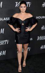 Ariel Winter  Variety Annual Power of Young Hollywood in LA