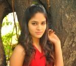 Sanyathara Hot Photo Gallery