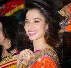 Tamanna Bhatia at Trisha Boutique Launch Latest Images