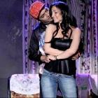 Here is how SRK and Deepika romanced in KKPK