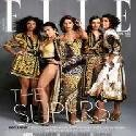 The Original Supermodels of India Reunite For a Cover