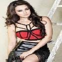 Sana Khan to launch her beauty app