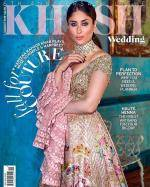 Kareena Kapoor  Khush Magazine 2019