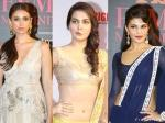 Celebs At Femina Miss India 2014 Photos