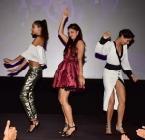 'Housefull 3' Cast Enjoys at the Film's Trailer Launch