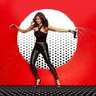 Priyanka Chopra Sparkles in Appy Fizz Campaign